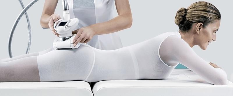 Все, что нужно знать про сеанс LPG массажа